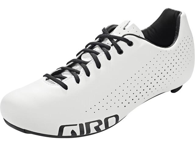 Giro Empire Scarpe Uomo, white